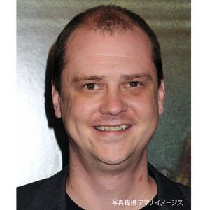 マイク・フラナガン