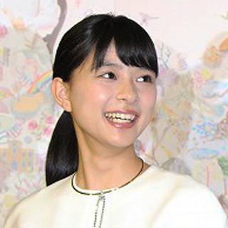 芳根京子の画像 p1_7