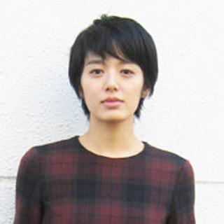 手塚真生の画像 p1_15