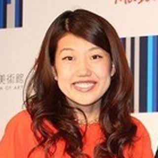 横澤夏子の画像 p1_25