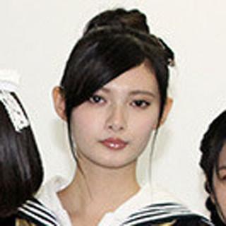 青島心 (モデル)の画像 p1_28