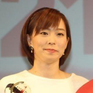 石川佳純の画像 p1_6