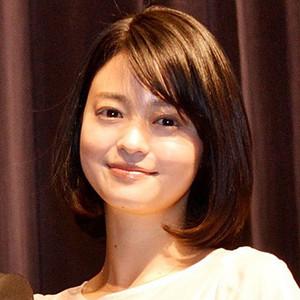 小林涼子の画像 p1_7