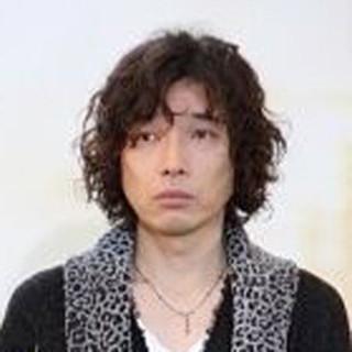 斉藤和義の画像 p1_8