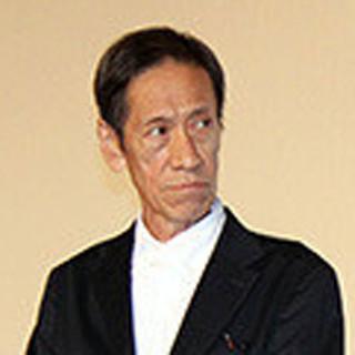 斎藤洋介の画像 p1_2