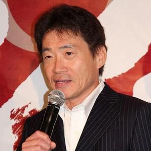 ブロリー声優の島田敏