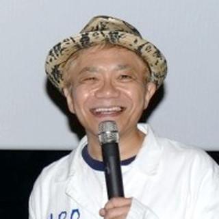水道橋博士の画像 p1_2
