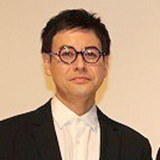 鈴木浩介 (俳優)の画像 p1_19