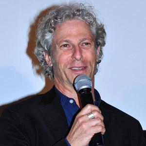 デビッド・シーゲル