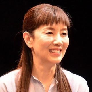「戸田恵子恵子」の画像検索結果