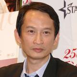 トラン・アン・ユン