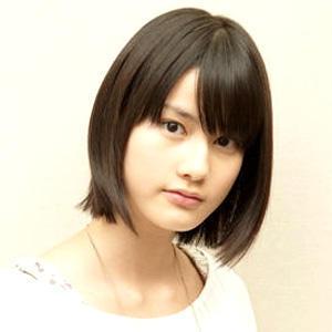 橋本愛 (1996年生)の画像 p1_8