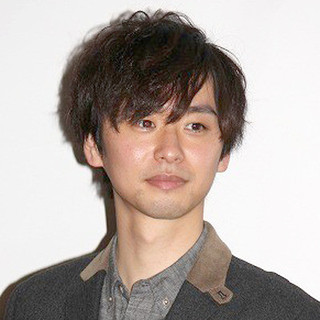 橋本淳 (俳優)の画像 p1_4