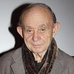 フレデリック・ワイズマン