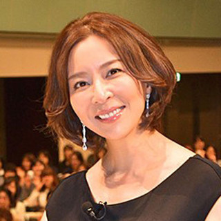 真矢ミキの画像 p1_4