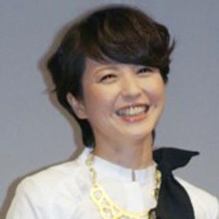 三浦理恵子の画像 p1_13