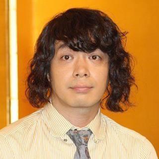 峯田和伸の画像 p1_2