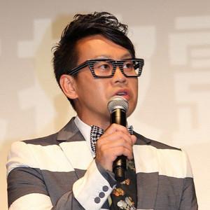 【話題】東浩紀「ラップで世界を変えるみたいな感じですか?」 元SEALDs牛田(ラッパー)激怒「死ねよ。なめんな」 YouTube動画>2本 ->画像>16枚
