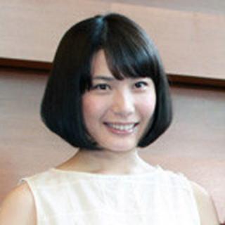 村川絵梨の画像 p1_3