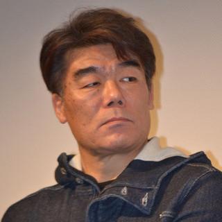 村田雄浩の画像 p1_30