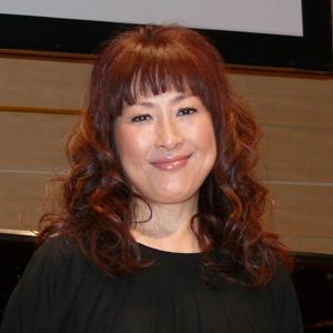 矢野顕子の画像 p1_35