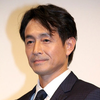吉田栄作の画像 p1_9