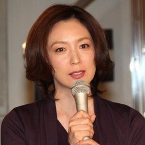 若村麻由美の画像 p1_13