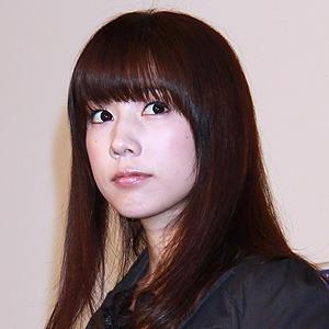 仲里依紗の画像 p1_16