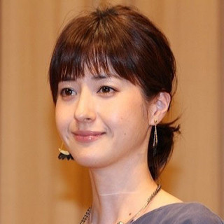 松本若菜の画像 p1_4