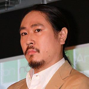 西田幸治の画像 p1_32