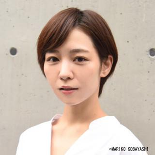 吉谷彩子の画像 p1_8