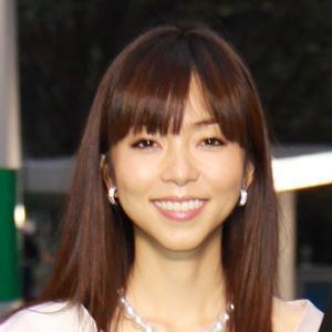 久保純子の画像 p1_36
