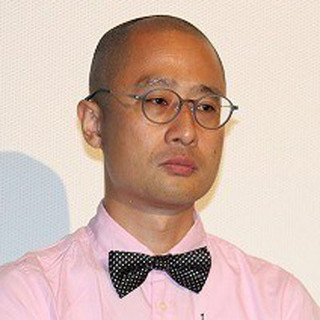 澤田サンダー