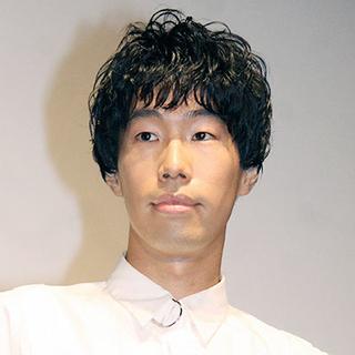 坂口涼太郎の画像 p1_23