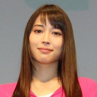 広瀬アリスの画像 p1_5