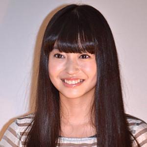 田辺桃子の画像 p1_4