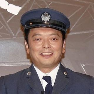 中川礼二の画像 p1_12