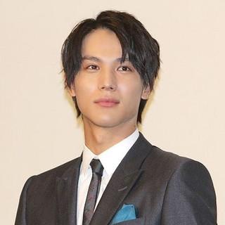 中川大志 (俳優)の画像 p1_25