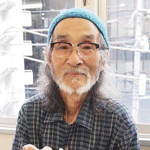 福島菊次郎