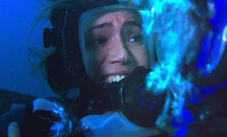 「海底47m」一般試写会