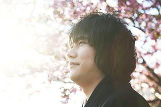 「聖の青春」第30回東京国際映画祭 プレイベント上映会