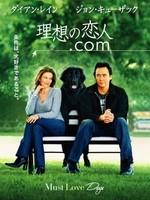 理想の恋人.com