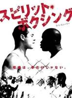スピリット・ボクシング