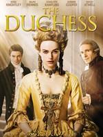 ある公爵夫人の生涯