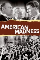 狂乱のアメリカ