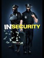 イン・セキュリティ―危険な賭け―