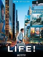 LIFE!/ライフ オリジナル版