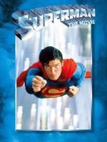 スーパーマン ディレクターズカット(字幕版) | 動画 | Amazonビデオ