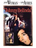 ジョニー・ベリンダ
