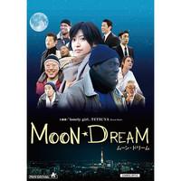 MOON‐DREAM